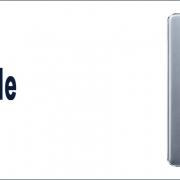 نمایندگی تعمیرات موبایل ال جی