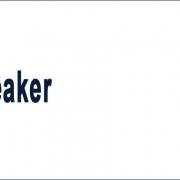 نمایندگی تعمیرات اسپیکر ال دی (LD)