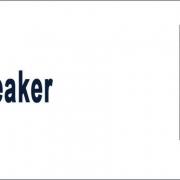 نمایندگی تعمیرات اسپیکر اچ کی (HK)