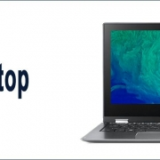 نمایندگی تعمیرات لپ تاپ ایسر (Acer)