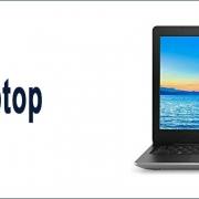 نمایندگی تعمیرات لپ تاپ دل (Dell)