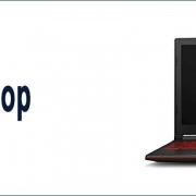 نمایندگی تعمیرات لپ تاپ ام اس آی(Msi)
