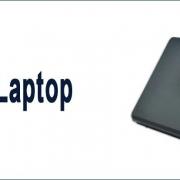 نمایندگی تعمیرات لپ تاپ سونی (Sony)