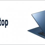 نمایندگی تعمیرات لپ تاپ ان ای سی (NEC)