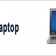 نمایندگی تعمیرات لپ تاپ توشیبا (Toshiba)