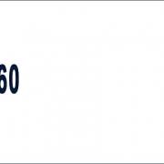 نمایندگی تعمیرات ایکس باکس 360 (xbox 360)