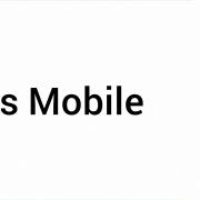 نمایندگی تعمیرات موبایل وان پلاس(one plus)