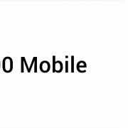 نمایندگی تعمیرات موبایل نوکیا 8800 (nokia 8800)