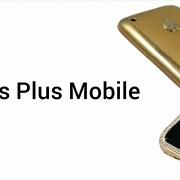 نمایندگی تعمیرات موبایل آیفون پرنسس پلاس (iphone princess plus)