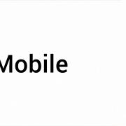 نمایندگی تعمیرات موبایل زد تی ای (ZTE)