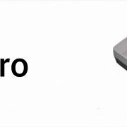 نمایندگی تعمیرات میکرو (micro)