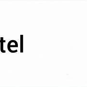 نمایندگی تعمیرات تلفن فوجی تل (Fujitel)