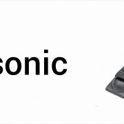 نمایندگی تعمیرات تلفن پاناسونیک (panasonic)
