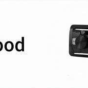 نمایندگی تعمیرات ضبط خودرو کنوود (KENWOOD)