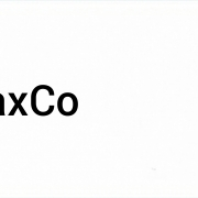 نمایندگی تعمیرات ضبط خودرو اتومکس (Automaxco)