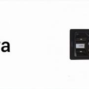 نمایندگی تعمیرات ضبط خودرو سی یرا (sierra)