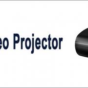 نمایندگی تعمیرات ویدئو پروژکتور سامسونگ (SAMSUNG Video Projector)