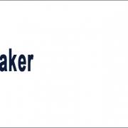 نمایندگی تعمیرات اسپیکر ویکر (Vker)