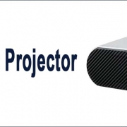 نمایندگی تعمیرات ویدیو پروژکتور سونی (SONY Video Projector)